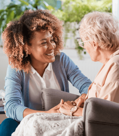 Health and Age Care